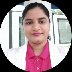 Samiksha, Back Pain Writer
