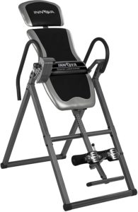 Innova Heavy Duty Inversion Table itx9600