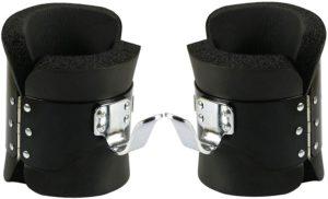 Tonyko Anti Gravity Inversion Boots